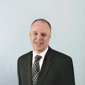 Alan Palmer